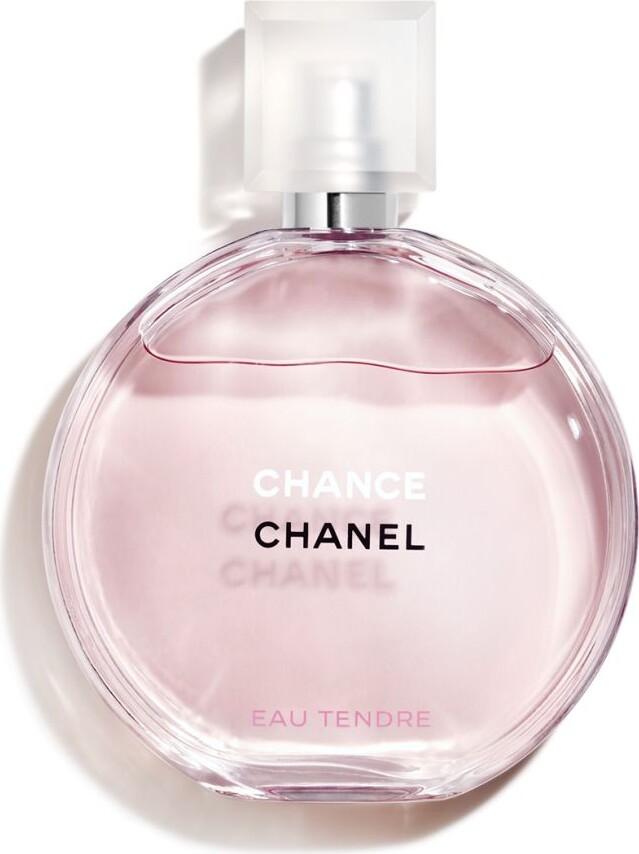 Chanel CHANEL - CHANCE EAU TENDRE Eau de Toilette