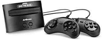 DAY Birger et Mikkelsen Sega Genesis SEGA Genesis Classic Game Console 2017 Edition