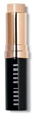 Bobbi Brown Skin Foundation Stick/0.31 oz.