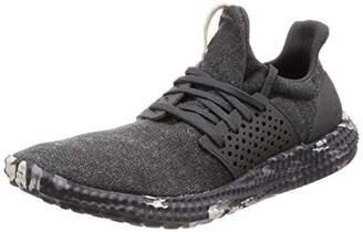 online store e6c6e 9a16f adidas Womens Athletics 247 Tr W Gymnastics Shoes, SixRaw White