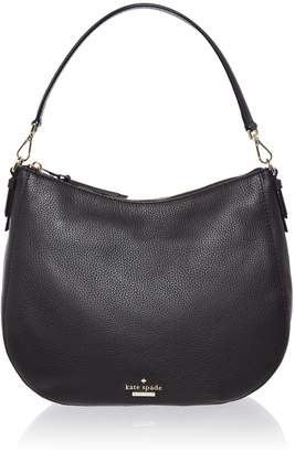Kate Spade Jackson Street Mylie Hobo Bag