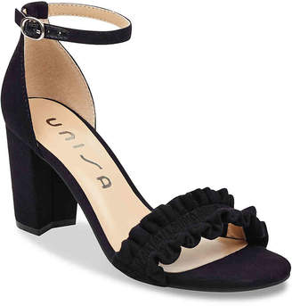 bbbe8916f Unisa Women s Shoes - ShopStyle
