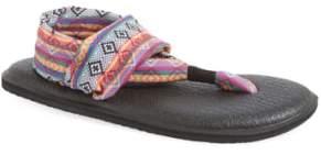 Sanuk 'Yoga Sling 2' Sandal