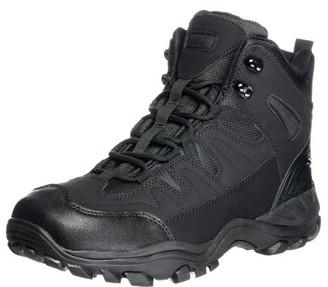"""Ameritac 6"""" Striker Elite Work Outdoor Tactical Men's Boots"""