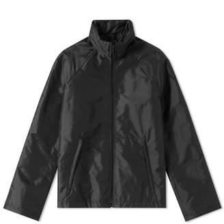 A.P.C. Fisherman Jacket