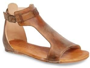 Bed Stu Sable Sandal