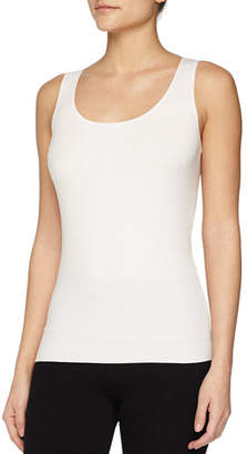 Wolford Pure Seamless Tank Top
