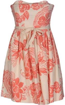 Jucca Short dresses - Item 34630583QS
