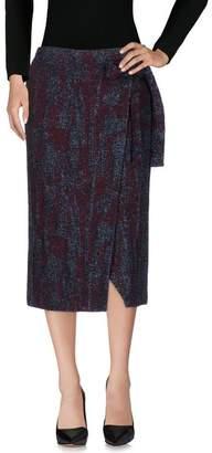 Damir Doma 3/4 length skirt
