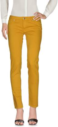 Roy Rogers ROŸ ROGER'S Casual pants - Item 36950474