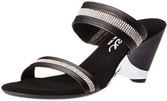 Onex Women's Stunning Dress Sandal