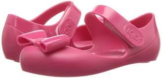 Igor Mia Lazo Girl's Shoes