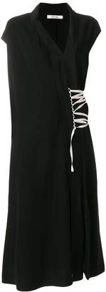 Damir Doma Darty dress