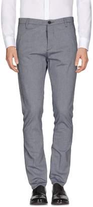 Individual Casual pants - Item 36956048LT