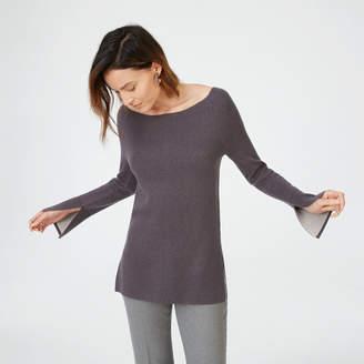Club Monaco Remmi Sweater