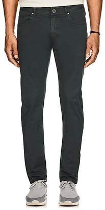 PT05 Men's Super-Slim 5-Pocket Jeans