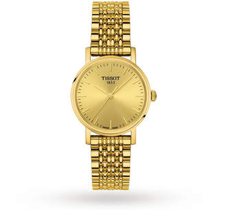Tissot Ladies Every time Watch T1092103302100