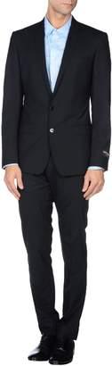 Dolce & Gabbana Suits - Item 49176828FB