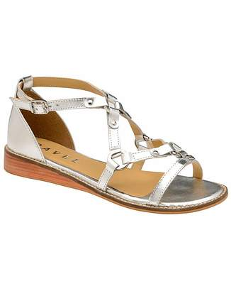 a3a7222303fa Ravel Shoes For Women - ShopStyle UK