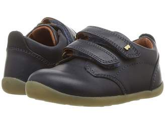 Bobux Step Up Port (Infant/Toddler)
