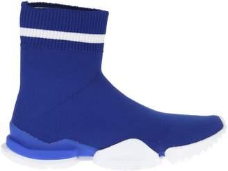 Reebok Socks Run Sneakers