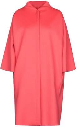 Versace Coats - Item 41838681NO