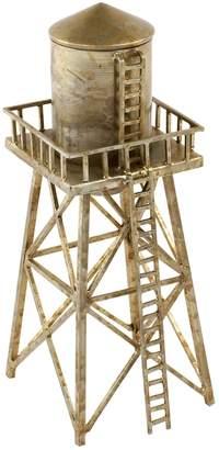 Design Ideas Watertower Container