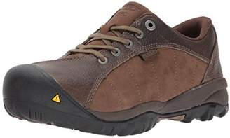 Keen Women's Santa FE at ESD Industrial & Construction Shoe