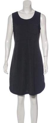 Columbia Sleeveless Casual Dress