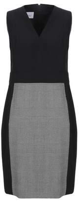 Akris Punto Knee-length dress