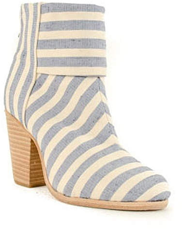 Rag and Bone Rag & Bone Newbury-Stripe
