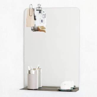 Idyll Home Mirror Shelf