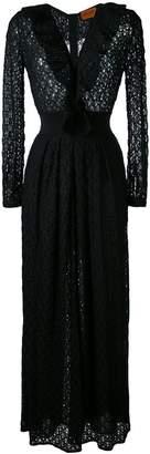 Missoni Tuta dress