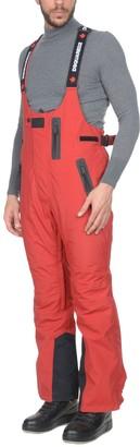 DSQUARED2 Ski Pants