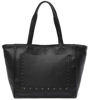 Lucky Brand Ceto Leather Tote