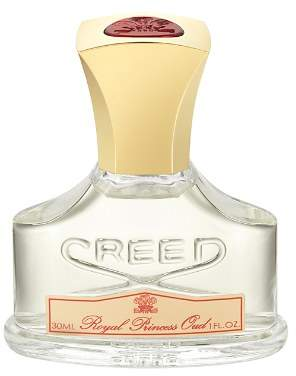 Creed Royal Princess Oud 1 oz.