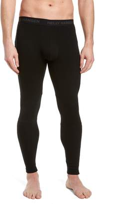 Helly Hansen Lifa Merino Wool Blend Tights