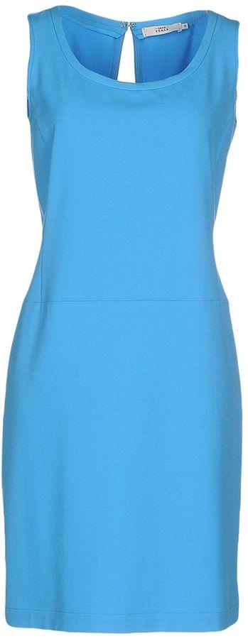 0039 Italy0039 ITALY Short dresses