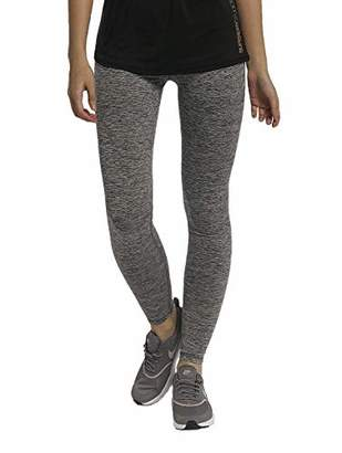 Superdry Women's Sd Sport Essential Tights,14