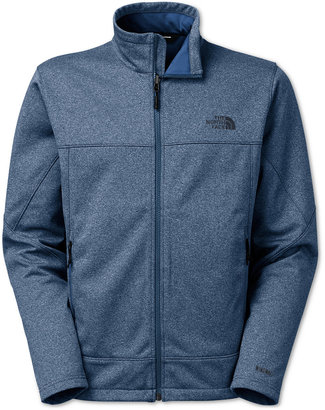 The North Face Men's Canyonwall Jacket $99 thestylecure.com