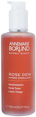 Annemarie Borlind (アンネマリー ボーリンド) - [アンネマリー・ボーリンド] ローズデュー トーナーn