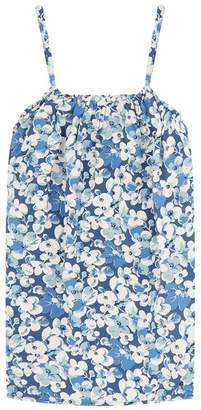 Polo Ralph Lauren Floral Top