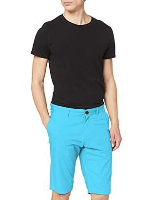 Tom Tailor NOS) Men's Chino Shorts/Kurze Hose,(Size:)