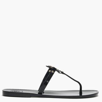 434c0ca0c8b8 at Daniel Footwear · Tory Burch Womens   Shoes   Flip Flops