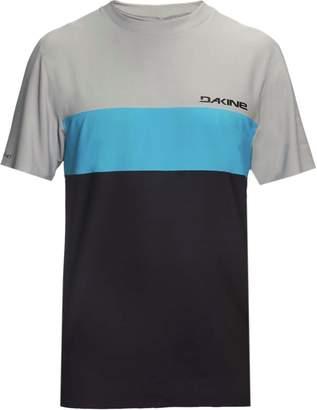 Dakine Intermission Loose Fit Shirt - Men's