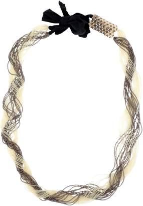Maria Calderara Necklaces