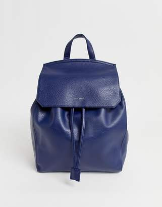Matt & Nat slouch backpack in allure