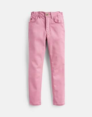 Joules Linnet Denim Jeans 3-12 Years