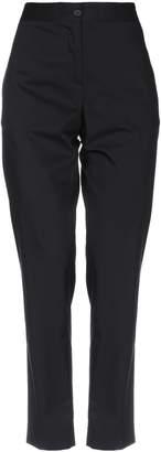 Jean Paul Gaultier FEMME Casual pants - Item 13311539WE