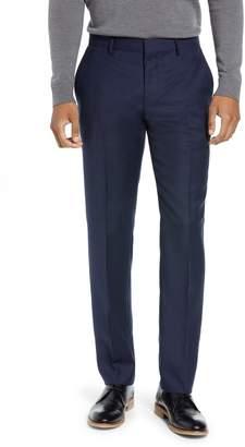 Pants Shopstyle Crew J Wool J J1TlKcF3